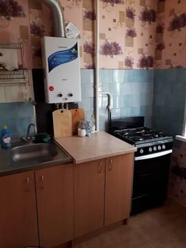 1-к квартира в центре Автозаводского района - Фото 2