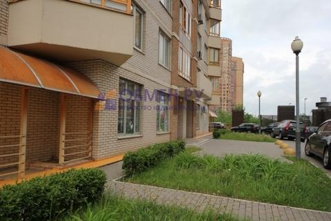 Продается квартира Москва, Твардовского ул. - Фото 4