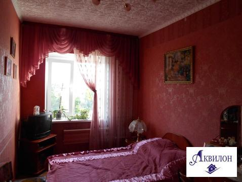 Продаю 3-х комнатную квартиру в центре города - Фото 5