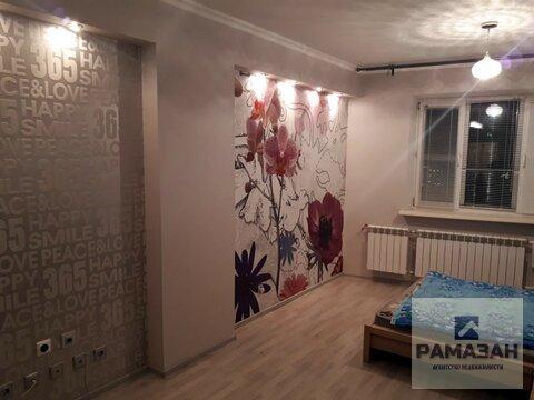 Улица Габдуллы Кариева, 8 - Фото 5