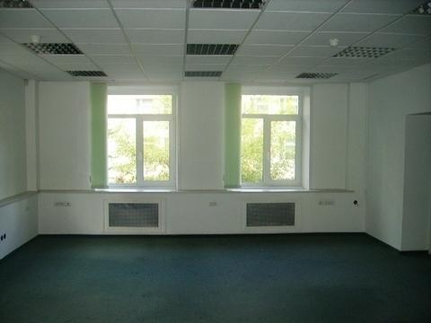 Сдается Офисное здание. , Москва г, Долгоруковская улица 4с2 - Фото 4