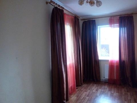 Сдаю дом в Дмитрове и участок 6 соток - Фото 2