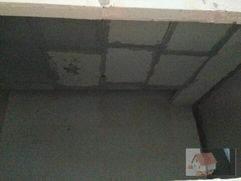 1к.квартира в новостройке Ногинска - Фото 3