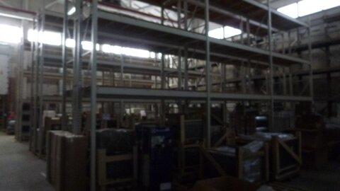 Сдам в аренду роизводственное помещение с топинговыми полами в Ижевске - Фото 1
