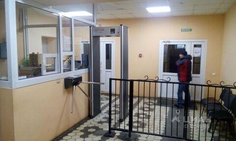 Аренда офиса, Ульяновск, Московское ш. - Фото 2