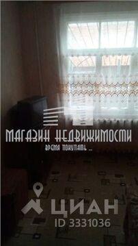 Продажа дома, Нальчик, Ул. Вологирова - Фото 1