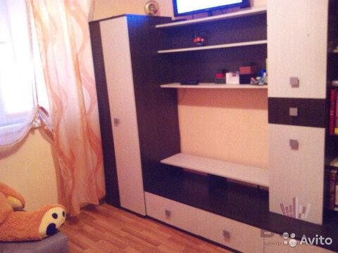 Квартира, ул. Рощинская, д.31 к.31021 - Фото 2