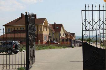 Продажа дома, Бурцево, Богородский район - Фото 1