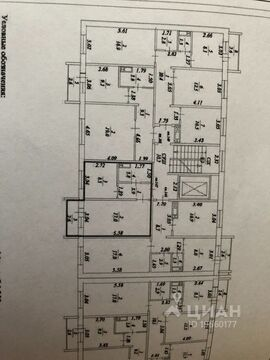 Продажа квартиры, Салехард, Ул. Зои Космодемьянской - Фото 2