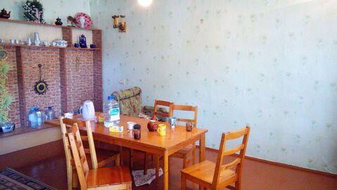 Продажа дома, Орловка, Красногвардейский район - Фото 5