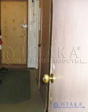 Продажа квартиры, Кингисепп, Кингисеппский район, Ул. Воровского - Фото 4