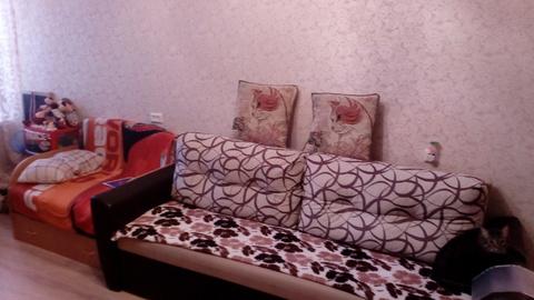 Продается 1 ком. квартира пл.31.5 кв. м. в г. Дедовске по ул. Гаг - Фото 3