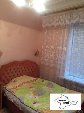 Сдается в аренду квартира г.Севастополь, ул. Большая Морская - Фото 2