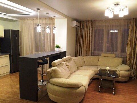 Сдается квартира в Екатеринбурге - Фото 2