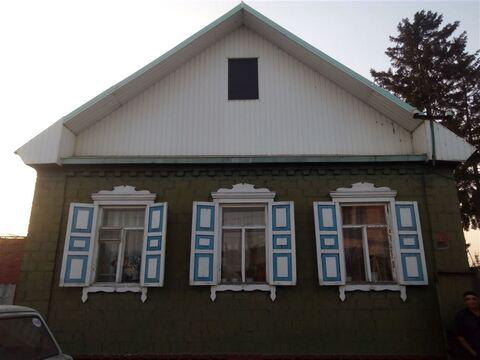Объявление №48903182: Продажа дома. Омск