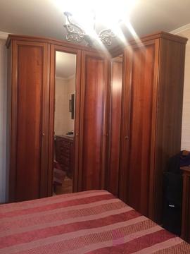 2 комнатная квартира на Алтуфьевском шоссе! - Фото 4