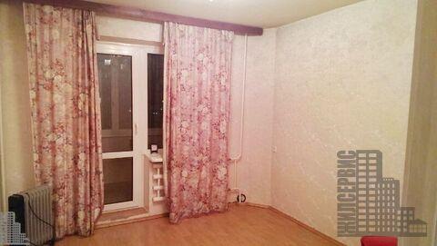 Двухкомнатная квартира с мебелью, техникой. Мытищи, Семашко, Перловская - Фото 5