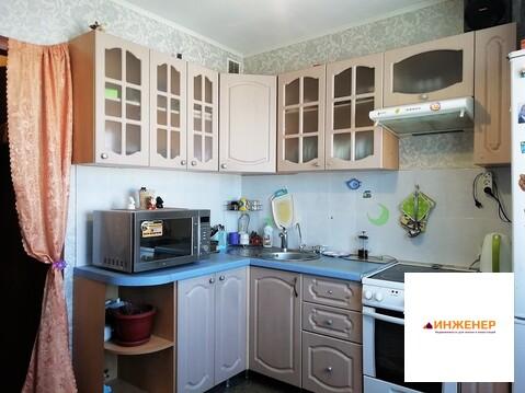 Агалакова,30,1к.кв.121 серии, Ленинский район - Фото 3