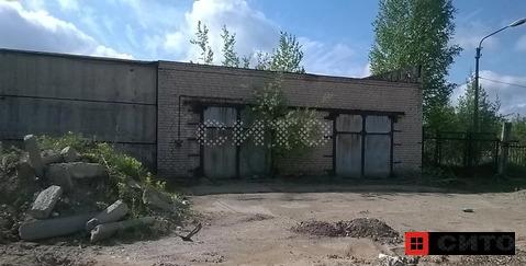 Объявление №48561292: Продажа помещения. Череповец, Кирилловское ш., 88,
