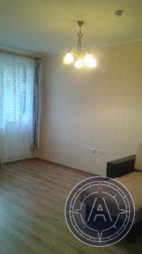 1-к квартира пр. Ленина, 157 - Фото 1
