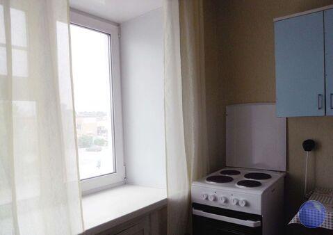 Продажа квартиры, Искитим, Подгорный мкр - Фото 4
