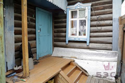 Дома, дачи, коттеджи, ул. Новосибирская, д.231 - Фото 3