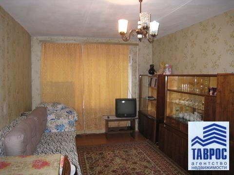 Продам 2-комнатную квартиру в Центре, недорого - Фото 3