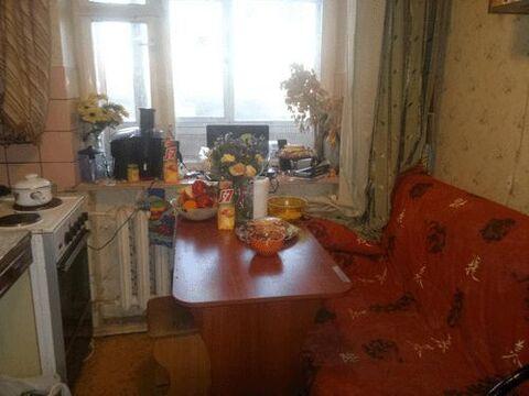 Продажа квартиры, Ул. Хромова - Фото 5
