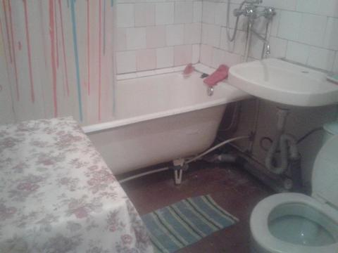 1-комнатная квартира на проспекте Ленина, 27 - Фото 4