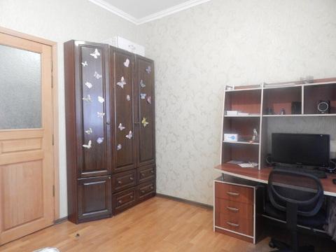 Двухуровневая квартира 92 кв.м в п. Тучково - Фото 2