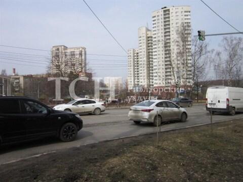 Псн, Пушкино, ул Чехова, 1 - Фото 3