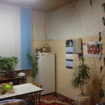 """Продам жилой дом в ДНТ """"Серебряный бор"""" площадью 130 кв.м, дом двух э - Фото 4"""