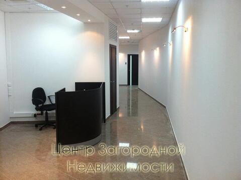 Продается Офисное здание. , Москва г, улица 8 Марта 1с12 - Фото 4