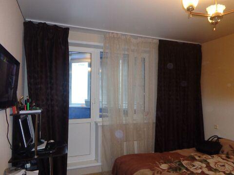 Продам однокомнатную квартиру рядом с метро - Фото 4