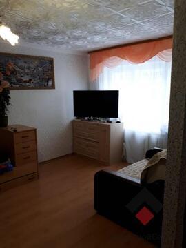 Продам 1-к квартиру, Голицыно г, Западный проспект 6 - Фото 1