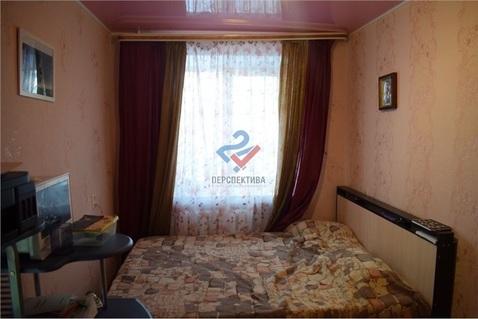 Комсомольская, 17 - Фото 4