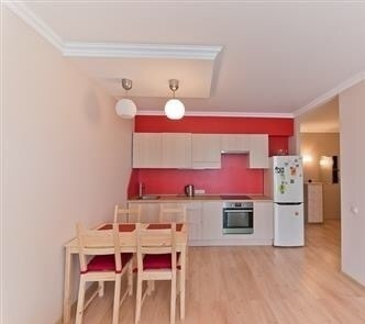 Продам 2 комнатную квартиру ул.нефтяная13 - Фото 4