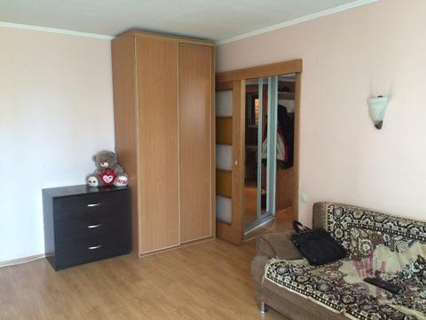 Квартира, - Фото 4