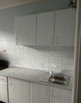 Сдается в аренду квартира г Тула, ул Вильямса - Фото 1