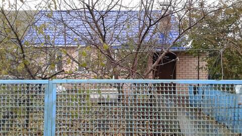 Продам 4-комнатную квартиру в с. Тележенка - Фото 1
