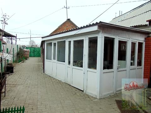 Продается жилой дом в г. Белгород, ул. Сумская - Фото 4