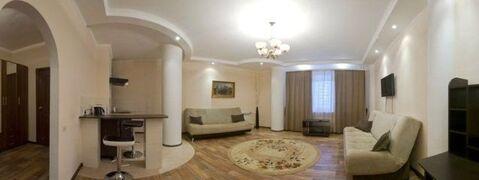 Аренда квартиры, Омск, Ул. Куломзинская - Фото 2