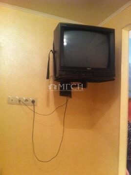 Аренда 2 комнатной квартиры м.Новогиреево (Вешняковская улица) - Фото 4