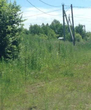 Продается земельный участок, г. Хабаровск, ул. Амурская