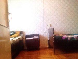 Аренда комнаты, Краснодар, Ул. Котовского - Фото 2