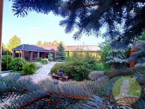 Продажа дома, Патрушева, Тюменский район - Фото 2