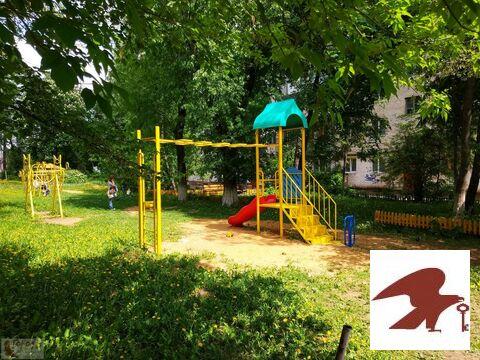 Квартира, ул. 60-летия Октября, д.18 - Фото 4