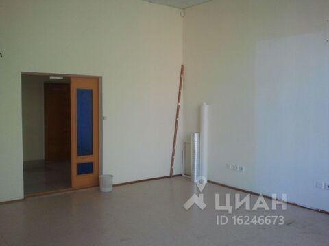 Аренда офиса, Томск, Ул. Красноармейская - Фото 1