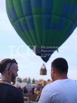 Участок, Ивантеевка, СНТ Левково-3 - Фото 3