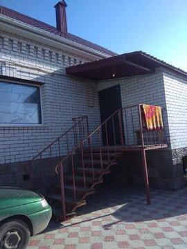 Продам дом У Волги - Фото 1